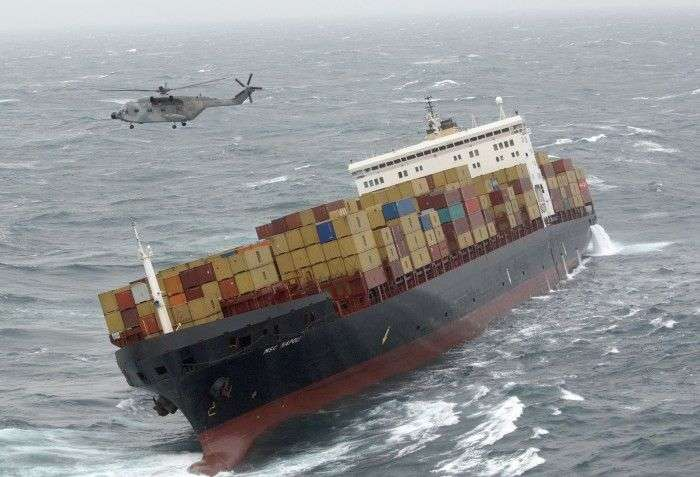 0938-MV MSC Napoli.02