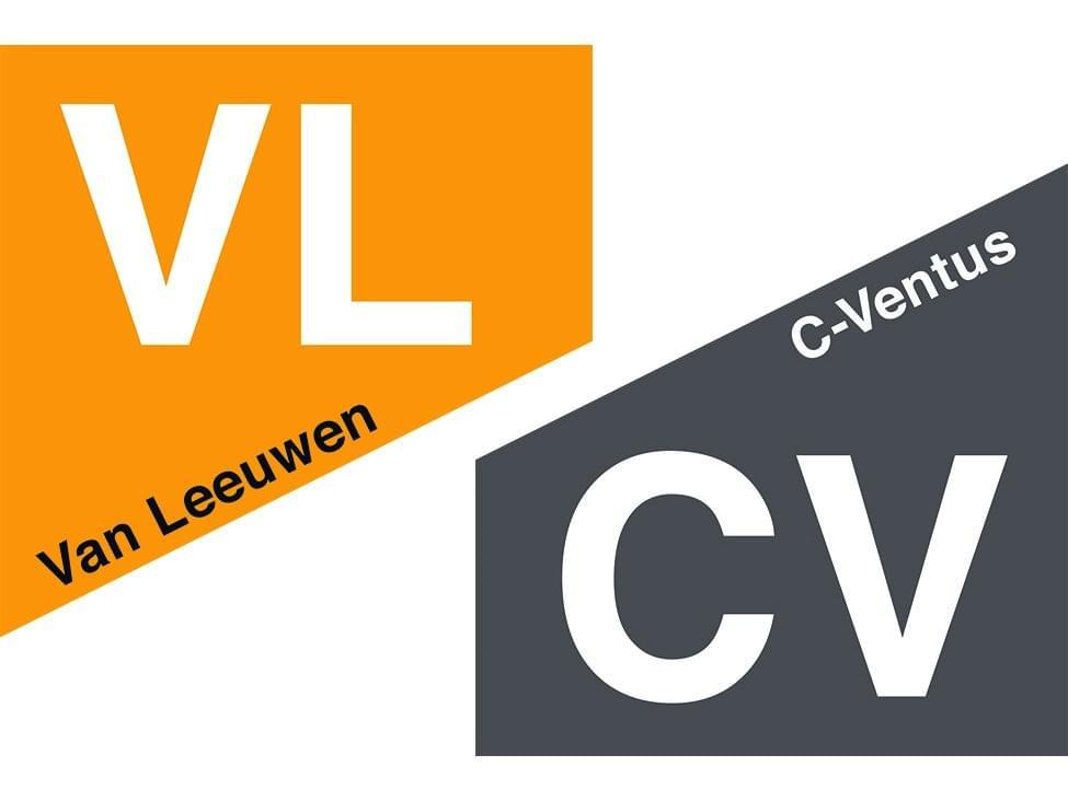 VLCV-correct formaat