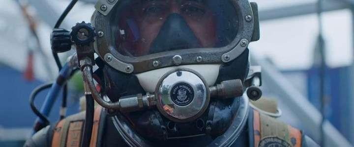 afbeelding-duiker