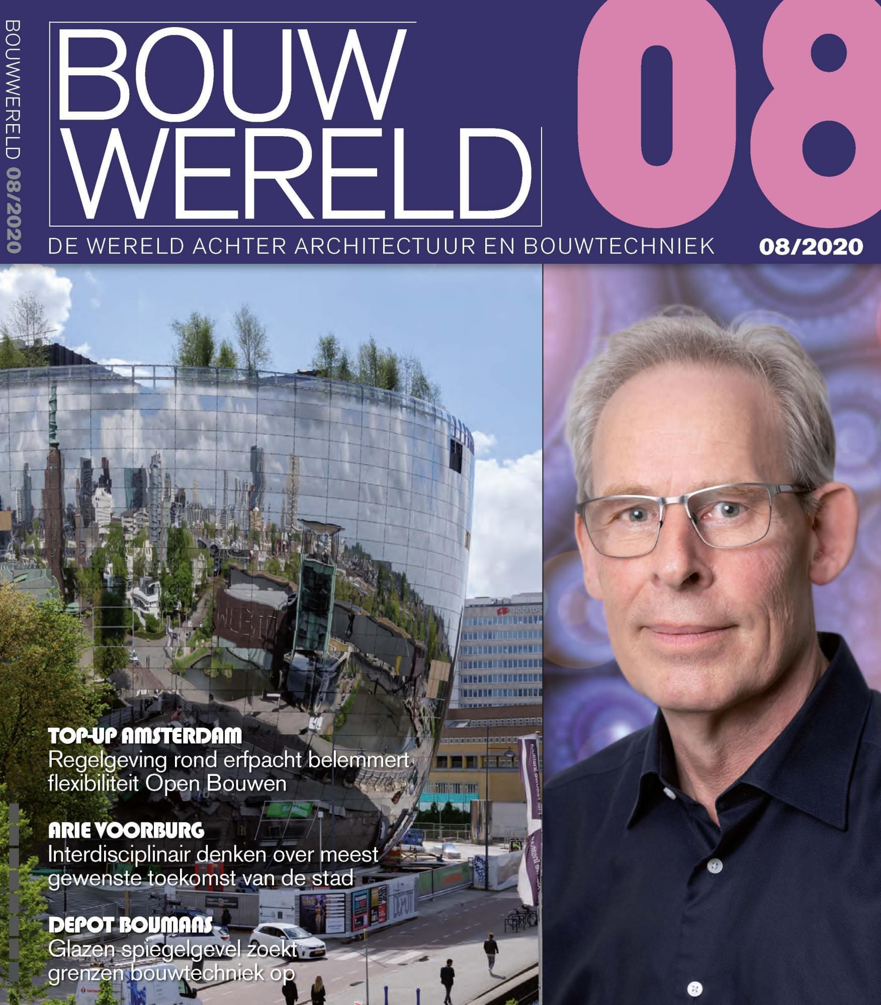 Bouwwereld 8 2020 crux Biesbosch 225_Page_1