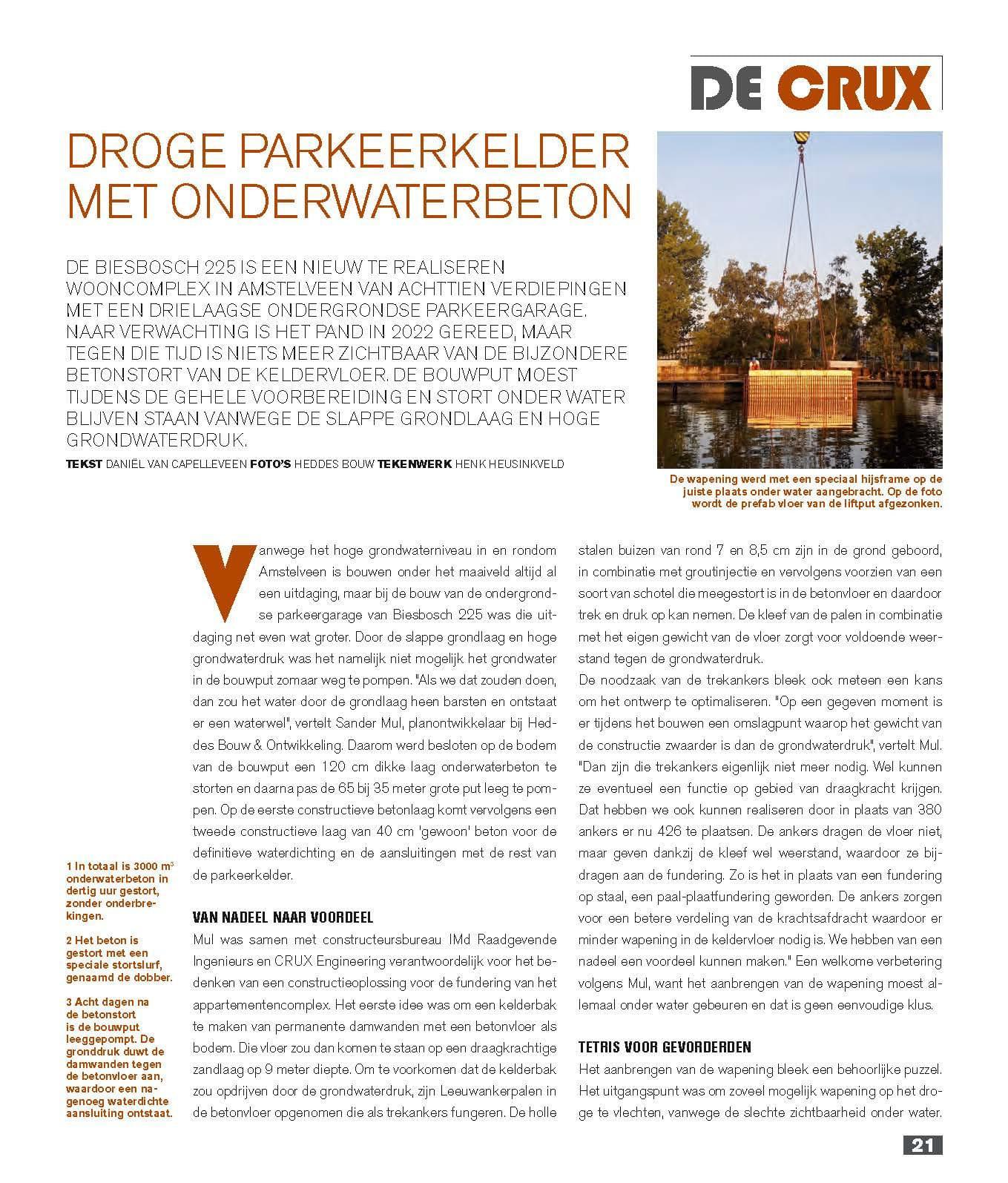 Bouwwereld 8 2020 crux Biesbosch 225_Page_3