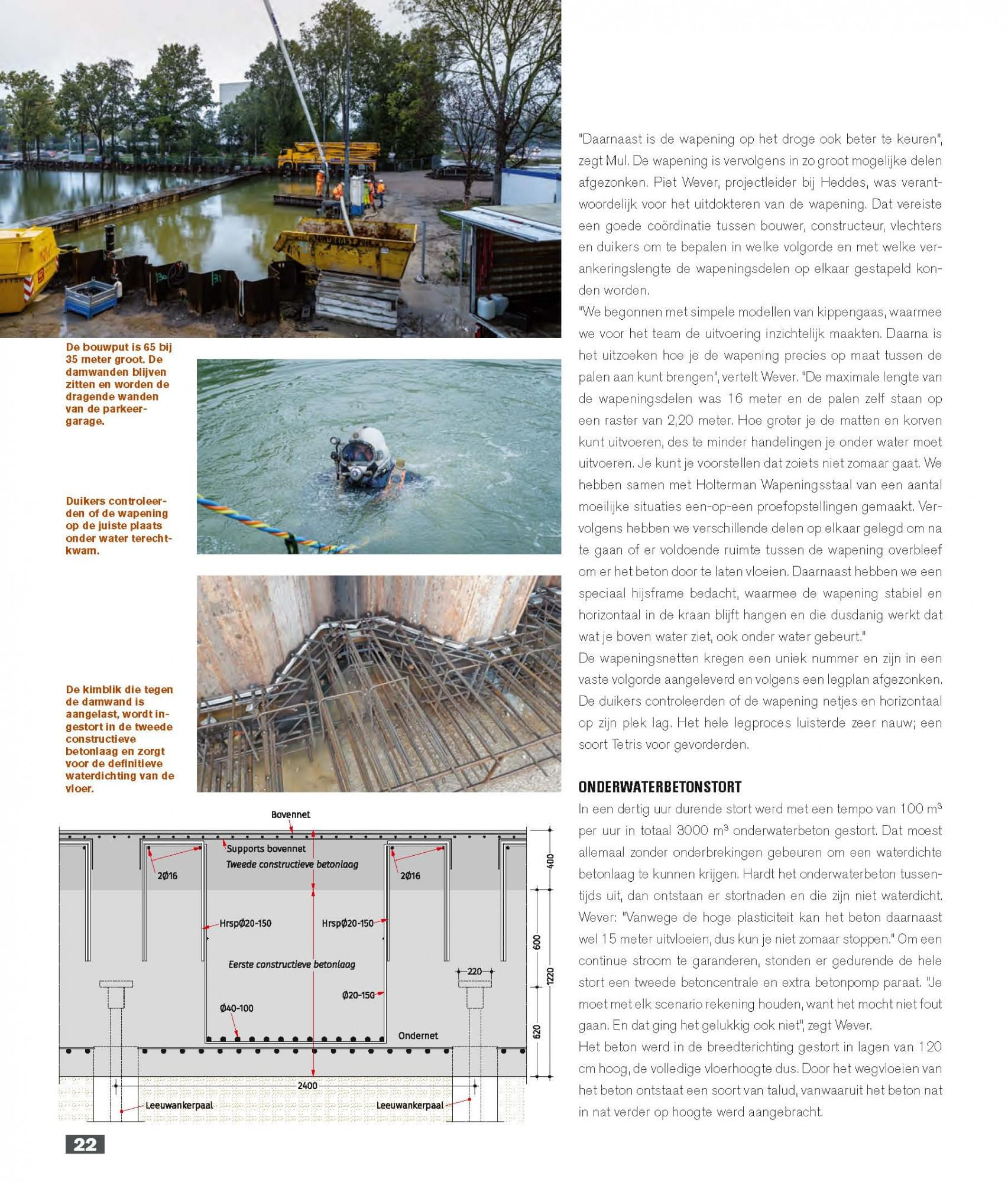 Bouwwereld 8 2020 crux Biesbosch 225_Page_4