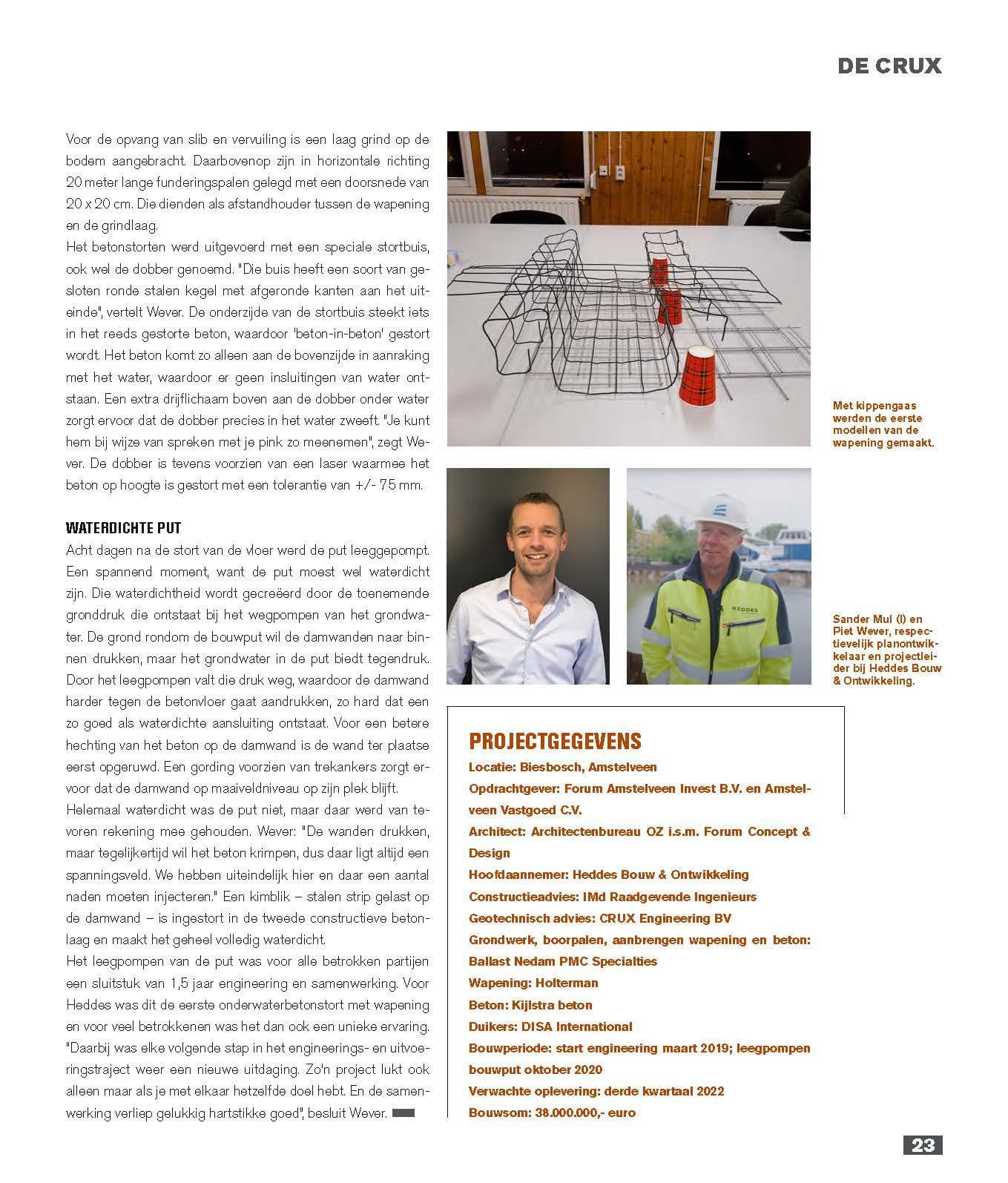 Bouwwereld 8 2020 crux Biesbosch 225_Page_5